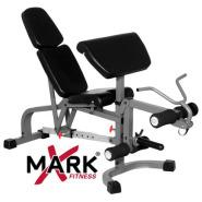 Xmark fitness xm4419 1