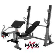 Xmark fitness xm4424 1
