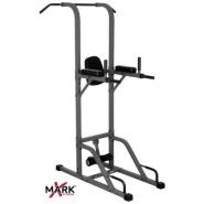 Xmark fitness xm4434 1