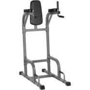 Xmark fitness xm44371 1