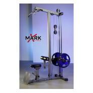 Xmark fitness xm7618 1