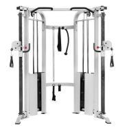 Xmark fitness xm7626white 1
