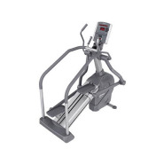 Freemotion fitness fmtk7256p r 1