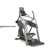 Freemotion fitness s7 8 r 1