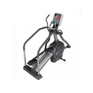 Life fitness 95le r 1
