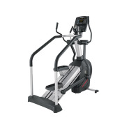 Life fitness clsl r 1