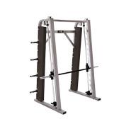 Hammer strength plsm r 1