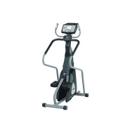 Stairmaster 4600cl c40g r 1