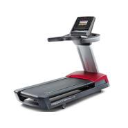Freemotion fitness fmtl70810 r 1