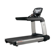 Life fitness 95t ins r 1