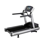 Life fitness 97te r 1