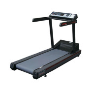 Life fitness ls9100hr r 1