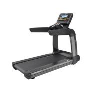 Life fitness ls95t disc se r 1