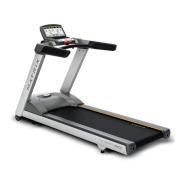 Matrix fitness t3xi r 1