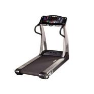 True fitness 850hrc r 1