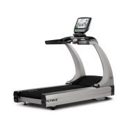 True fitness cs800 r 1