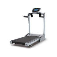 Vision fitness t9250 r 1
