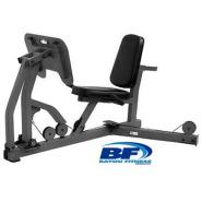 Bayou fitness e8601 1