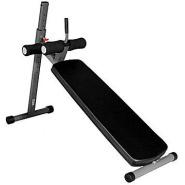 Xmark fitness xm44161 1