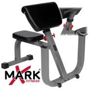Xmark fitness xm4436 1