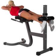 Xmark fitness xm7456 1