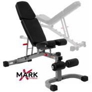 Xmark fitness xm7604 1