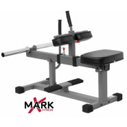 Xmark fitness xm7613 1