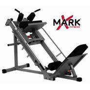 Xmark fitness xm7616 1