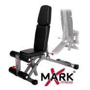 Xmark fitness xm7628 1