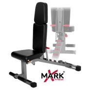Xmark fitness xm7630 1
