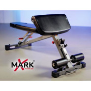 Xmark fitness xm7631 1