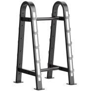 Element fitness e5101 1