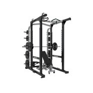 Hammer strength hdepr r 1
