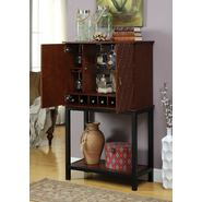 Furniture of america foa idf ac334 1