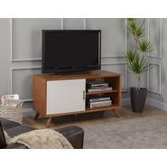 Alpine furniture 999 15 1