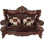 Acme furniture 53071 1