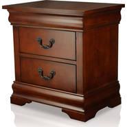 Furniture of america foa idf 7952n 1