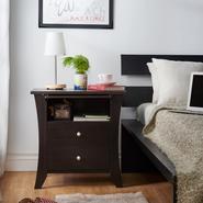 Furniture of america foa ynj 1420 5 1