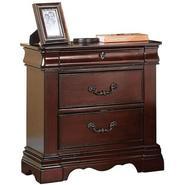 Acme furniture 20733 1