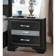 Acme furniture 25903 1