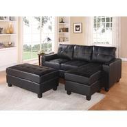 Acme furniture 51215 1