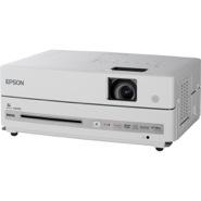 Epson v11h335120 1