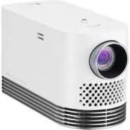 Projectors at Greentoe com