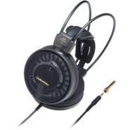 Audio technica ath ad900x 1