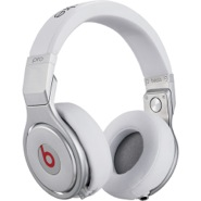 Beats by dr. dre 900 00035 01 1