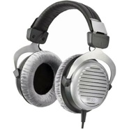 Beyerdynamic 483958 1