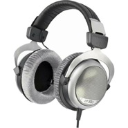 Beyerdynamic 491322 1
