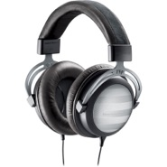 Beyerdynamic 715301 1