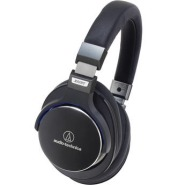 Audio technica ath msr7bk 1