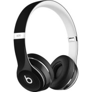 Beats by dr dre ml9e2am a 1